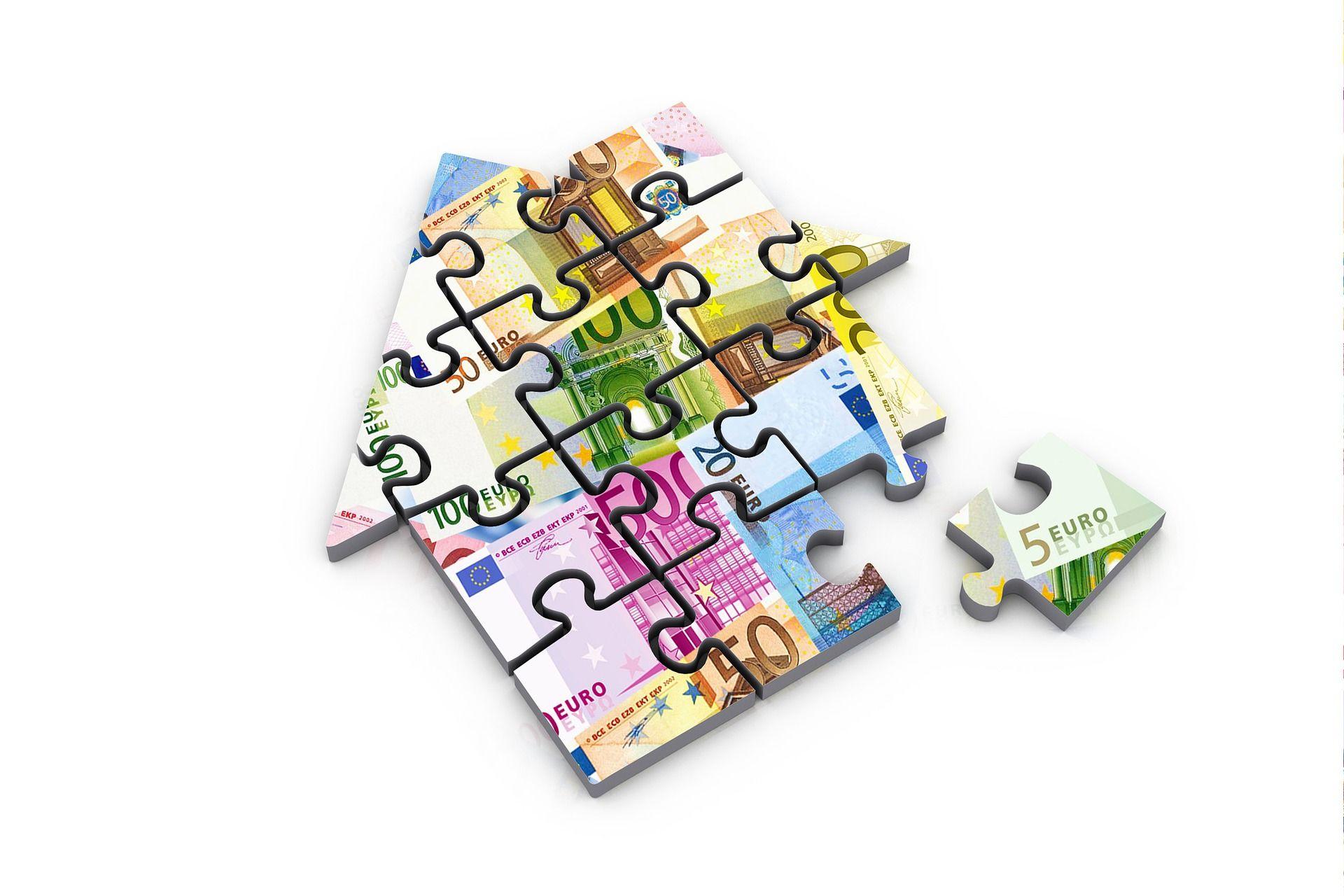 rok 2020 vývoj cen nemovitostí
